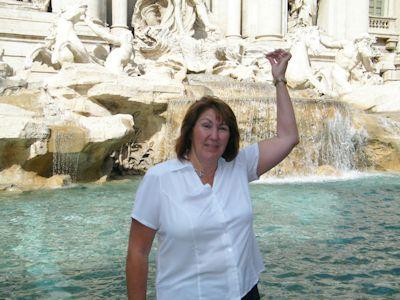 Hurlbut Travel Muskego Wisconsin Travel Agency